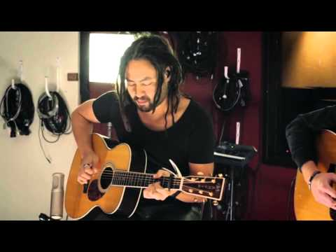 Hillsong Worship - Only You (Acoustic)