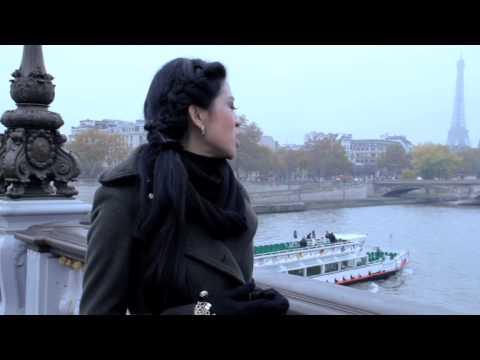 Delia - Berharap Tak Berpisah (Official Music Video)