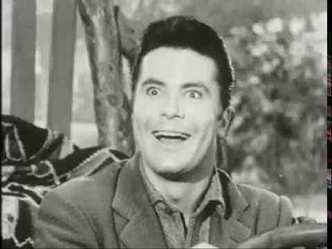 The Beverly Hillbillies - Season 1, Episode 25 (1963) - The Family Tree - Paul Henning