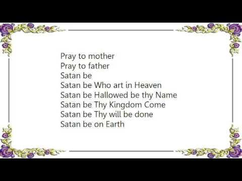 Christian Death - Stairs Uncertain Journey Lyrics mp3