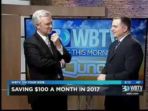 WBTV   Durso Capital