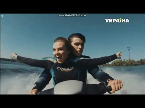 Солнечный Ноябрь Кирилл и Нина