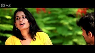 inkenti    telugu short film    presented by iqlik movies