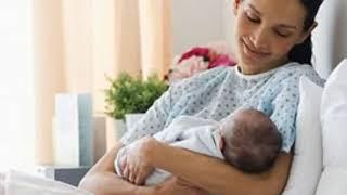 Nisa hastanesi kadın doğum ücretleri