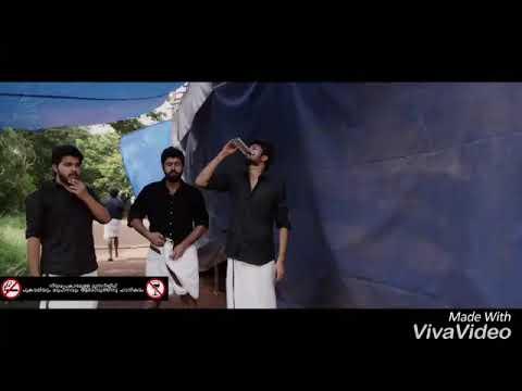 Nivin pauly#whatsapp status #premam movie malayalam #sathaan xavie bgm