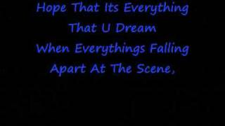 Puddle of Mudd - Famous Lyrics