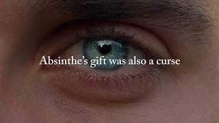 Torpdo Ink's Absinthe - Book Teaser