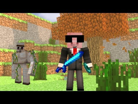 Factions Whiter (ep#2)