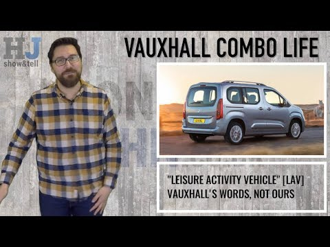 show-&-tell-|-vauxhall-combo-life:-definitely-not-just-a-van-with-windows