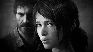 10 Best Video Game Storylines Of The Decade (So Far)