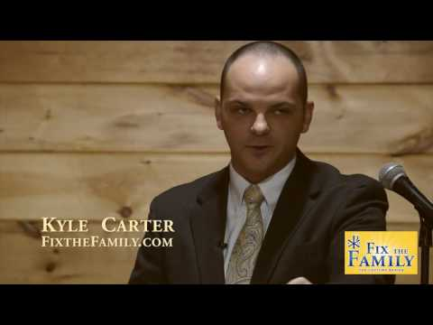 Kyle Carter  The Story of Bishop  Ketteler and the Nun who prayed for his Vocation