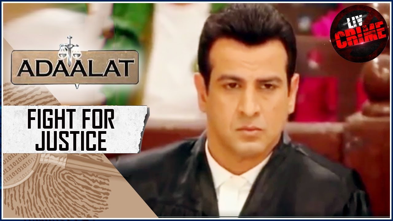 Download The Last Race - Part 2 | Adaalat | अदालत | Fight For Justice