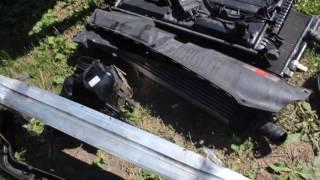 Запчасти Ауди а4/b8 2008 года 8k0, разборка Audi(, 2016-05-18T09:16:09.000Z)