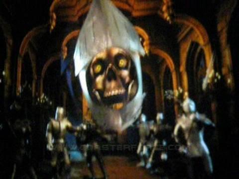 Busch Gardens Williamsburg fecha sua atração Curse of DarKastle
