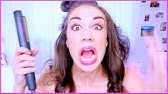 WHAT COLLEEN BALLINGER IS ACTUALLY LIKE