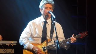 The Hollies - Sorry Suzanne - Docken - Copenhagen - September 18, 2019 LIVE
