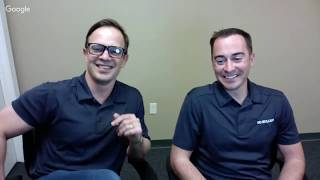 Precious Metals Dealer Interview: James & Tyler With SD Bullion: SPECIAL PROMO CODE AT THE END thumbnail