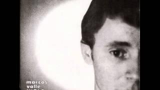 Marcos Valle - LP Viola Enluarada - Album Completo/Full Album