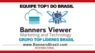 publicidade-banners-viewer