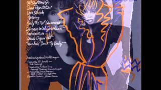 Donna Summer - All Sytems Go (Chris