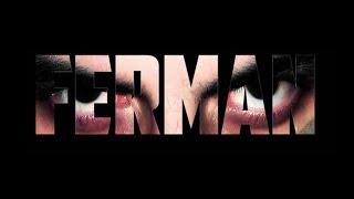 FERMAN - İnanmazdım