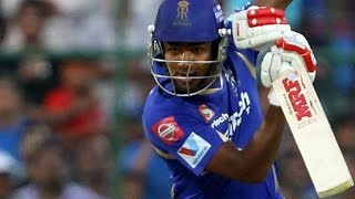 Sanju Samson Hope India Would Lift World Cup