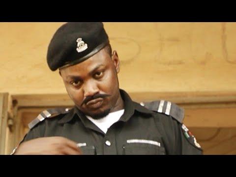Download ANDAMALI 2 (TUNA BAYA) BEST Rabilu Musa Ibro and Adam A Zango Movie  | Dorayi Films Ltd.