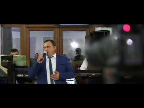 SORINEL DE LA PLOPENI - Plec cu mandra in lumea colaj la nunta