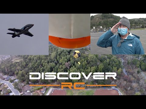 Фото RC flying, FPV + A GIVEAWAY! We lost blue man, thanks for your service.