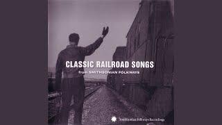Play Railroad Bill