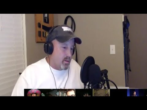 King Crocoduck & Atheist Edge In A Room Full Of Theists