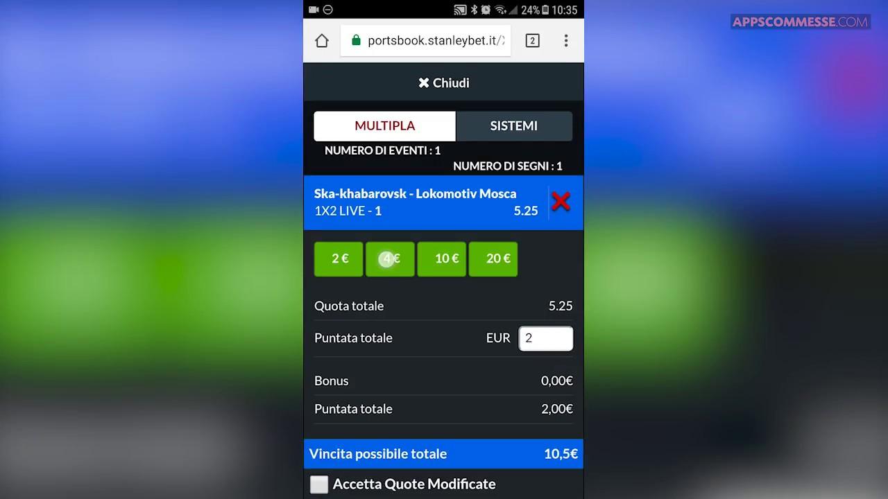Adjarasport betting calculator stick cricket games online ipl betting