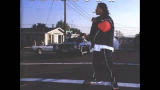 Dru Down. Can You Feel Me (Full Album)