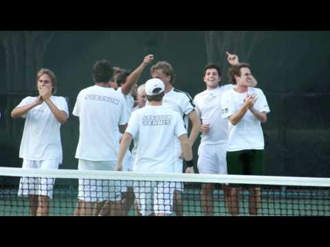 Stetson Tennis