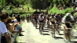Tour de France 1988
