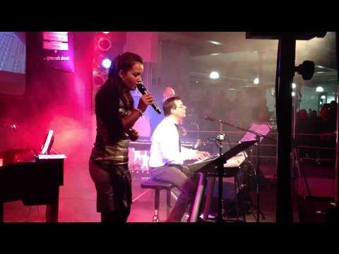 Mister Music Jahreskonzert 2012 Part 2