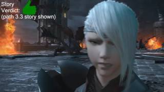 Should You Pick Up FFXIV? A Review Made In 2016!