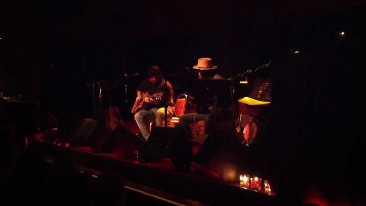 jackie-greene-cell-block-9-the-crystal-bay-club-dec-30-2012-thechairliftguy