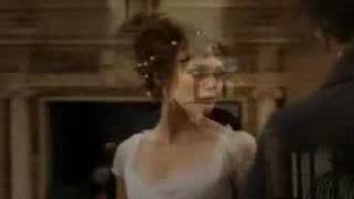 Pride and Prejudice - All