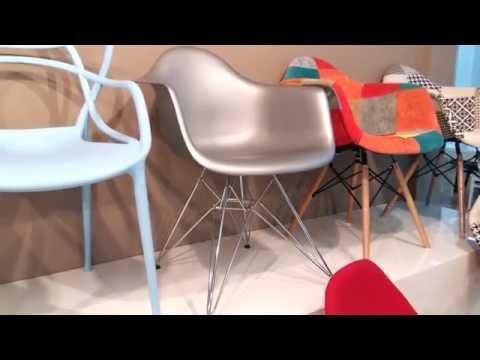 Интернет-магазин недорогой мебели в Москве, купить мебель
