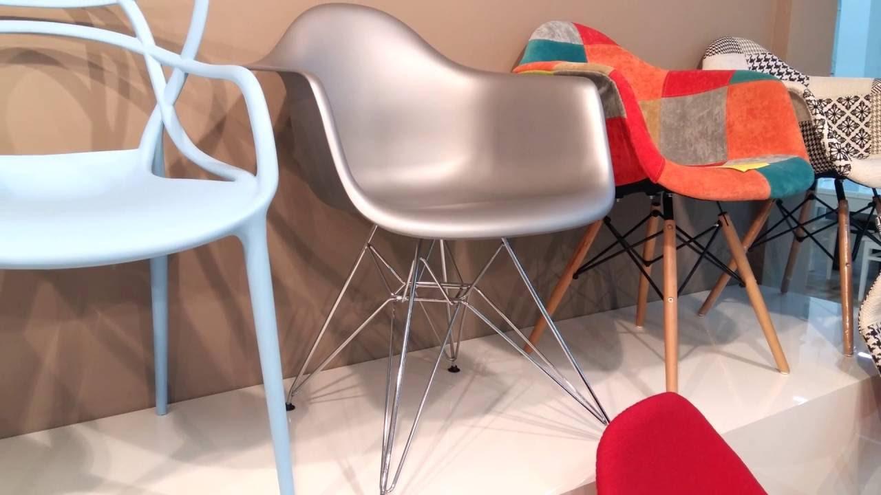 Кухонные металлические стулья от производителя в различном цветовом исполнении. Представленные в каталоге модели имеют прочный и надежный каркас, долго сохраняющий внешний вид. У нас привлекательные цены и удобная доставка в любой регион россии.