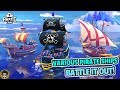 Pirate Code - PVP Battles at Sea Android GamePlay HD