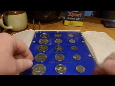 RavenHawk Coins Shoutout
