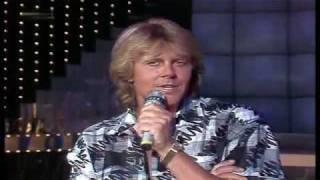 Howard Carpendale - Lisa ist da 1986