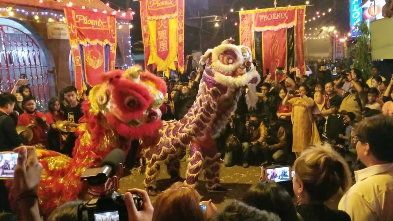 Image result for chinatown in kolkata
