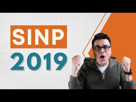Saskatchewan Immigrant Nominee Program - SINP 2019