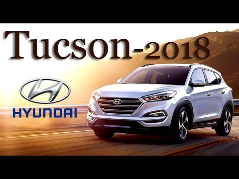 2018 hyundai tucson | hyundai tucson vs jeep compass | hyundai tucson | hyundai december offers