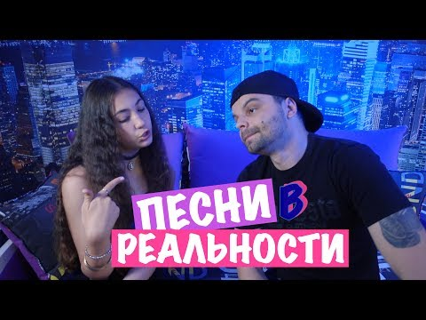 Песни ВДЦ Орленок - center-