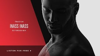DJ VAN - INASS INASS ( EXTENDED MIX)