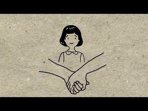 Armada - Asal Kau Bahagia (Piano Version) ✔️